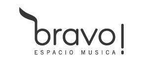 Academia de Música Bravo! - Huesca